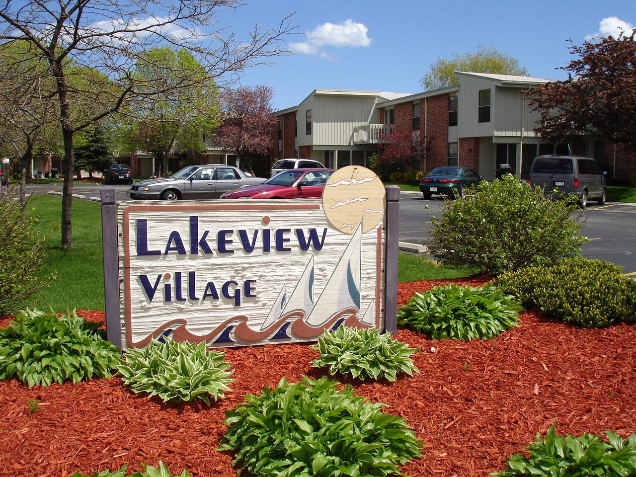 Lakeview Village Apartments Bieckmanagement Com