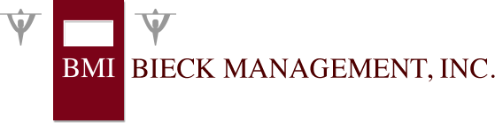 Bieck Management, INC.