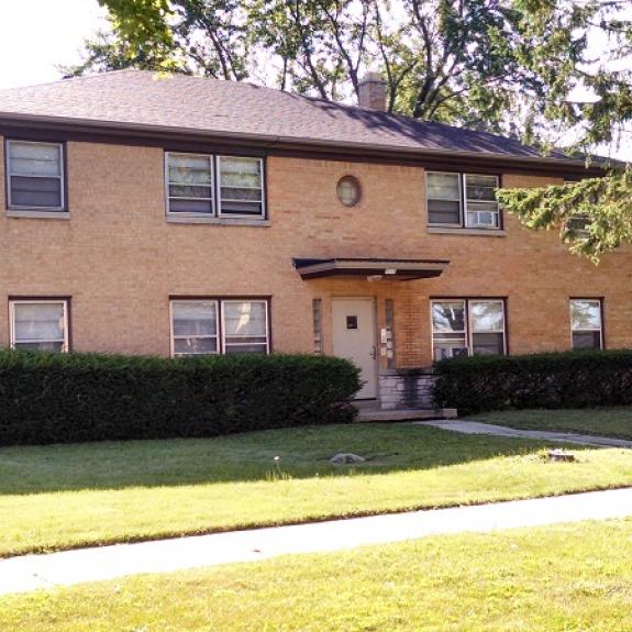 Apartment Listing Sites: 5530-50 N. 27th St.